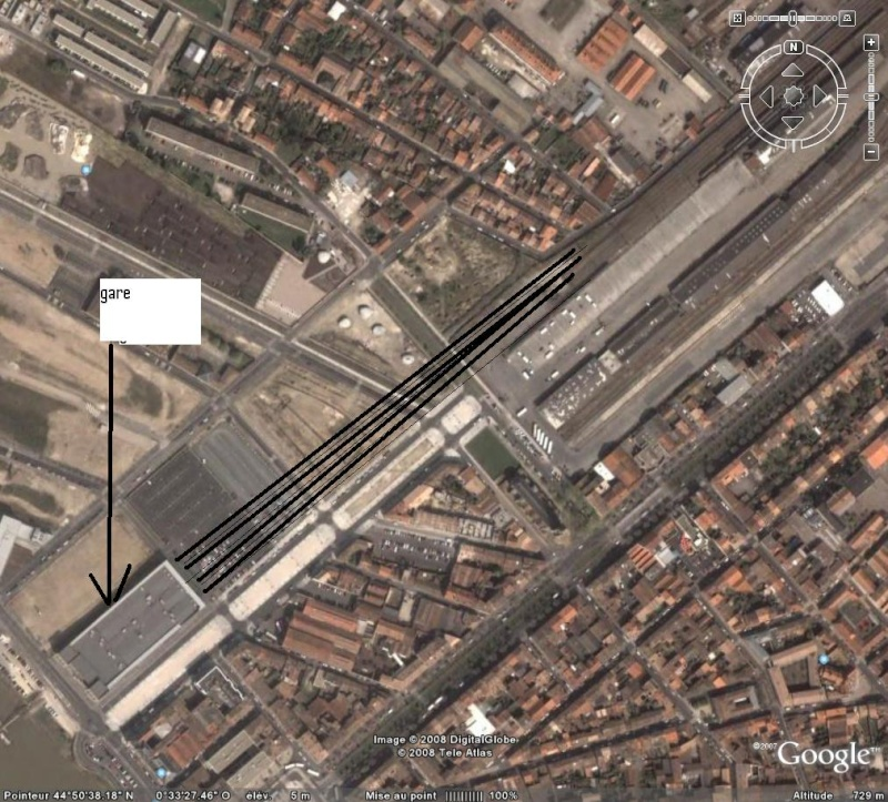 Chemin de fer de l'Entre-deux-mers Bordea11