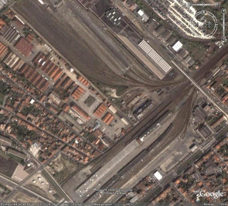Chemin de fer de l'Entre-deux-mers Bx_210