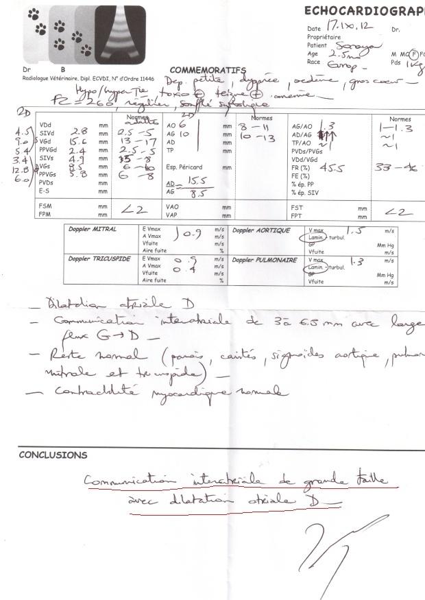Le(s) combat(s) de Soraya----+600€ de frais help  Rasult11