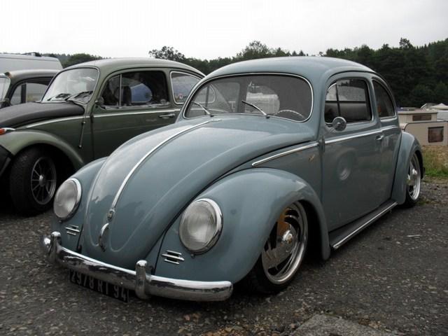 Bug show 2010. Mini-p49