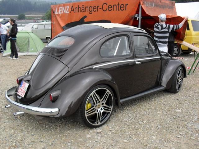 Bug show 2010. Mini-p69