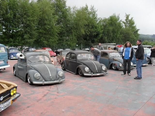 Bug show 2010. Mini-p79