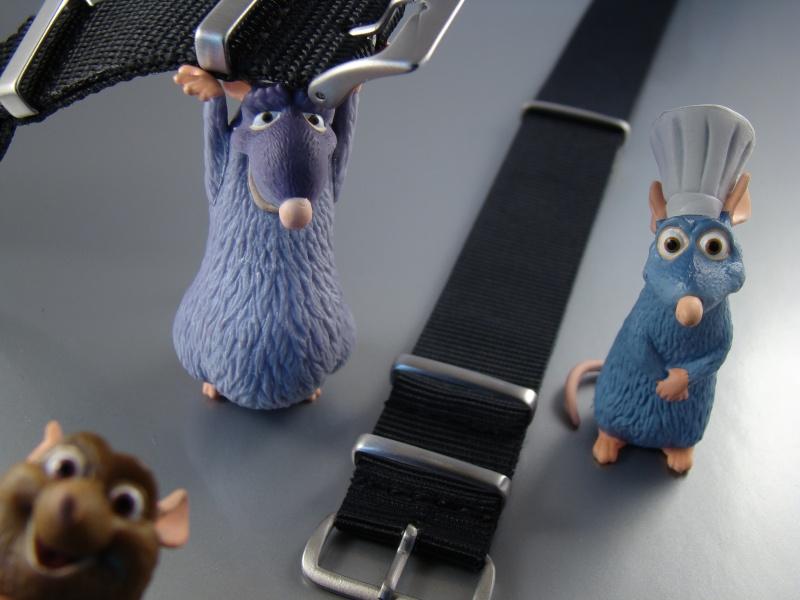Petit comparo NATO (ratsss inside ;o)) Dsc03217