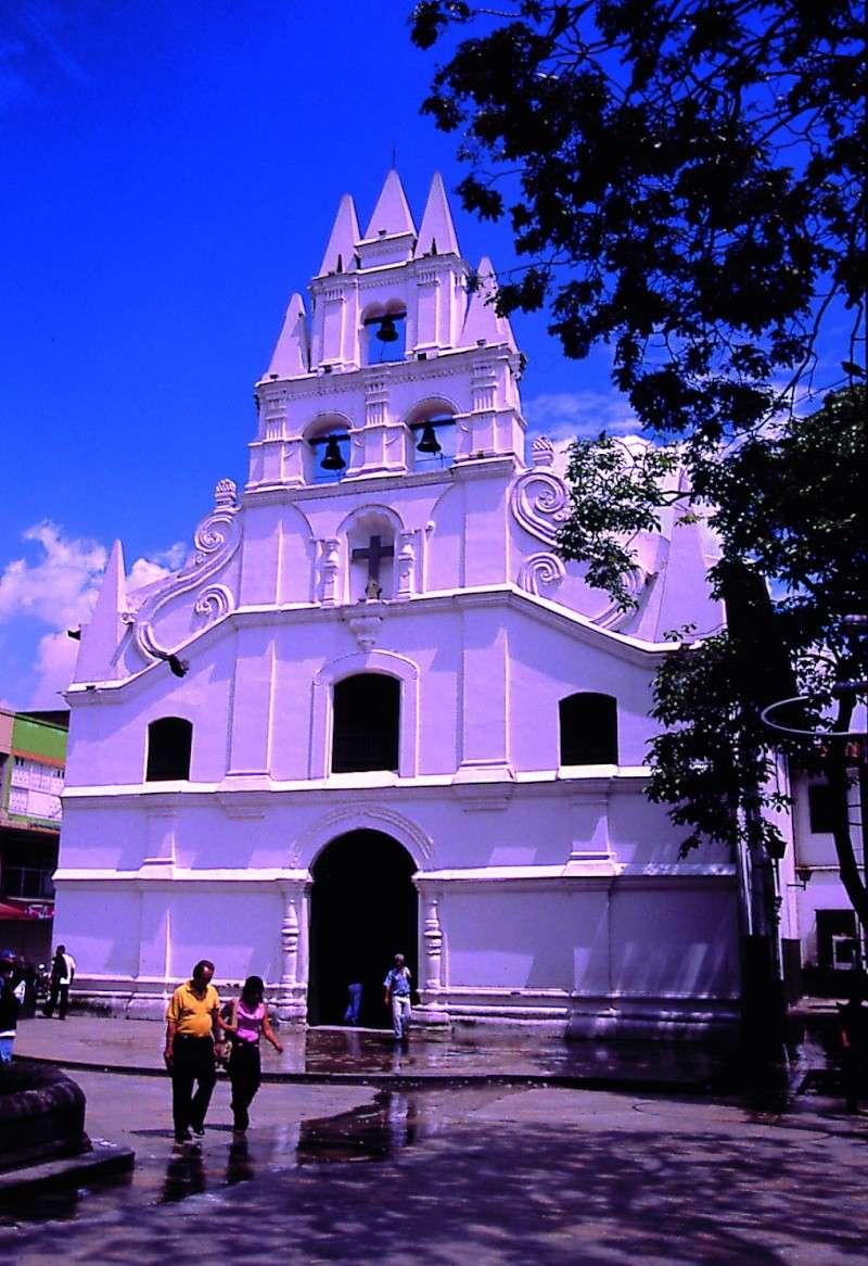 Photos de Medellin (Colombie) Medell19