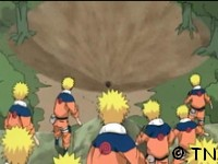 Shinobi No sabaku(ninja du désert) Goku10