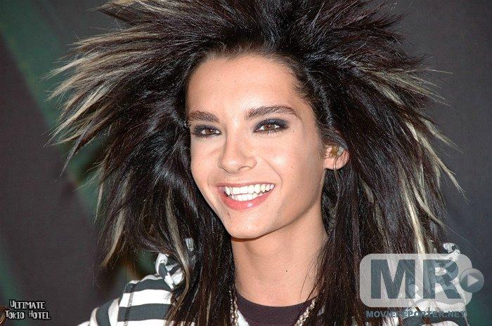 Quel est votre chanson favori de Tokio Hotel? 02510