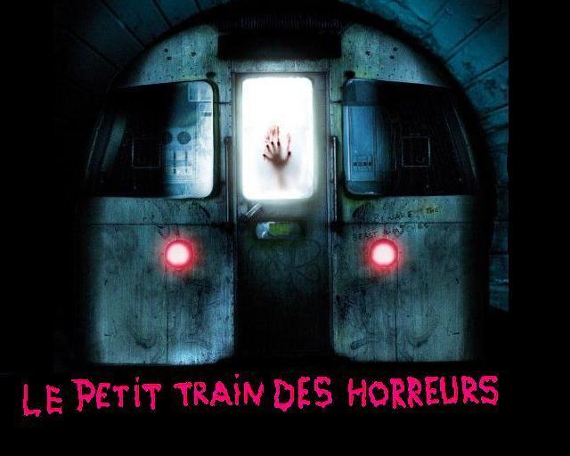 Horror Express 666