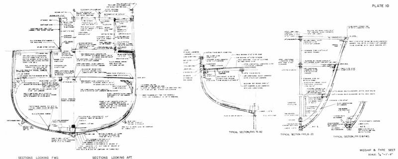 M902 VAN HAVERBEKE - Page 2 00_0a11