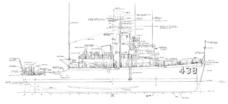 M902 VAN HAVERBEKE - Page 2 00_0b10