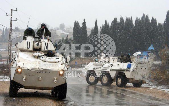 Liban - FINUL : les news - Page 14 01_uni10