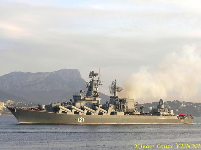Les news en images du port de TOULON - Page 14 01b_6410