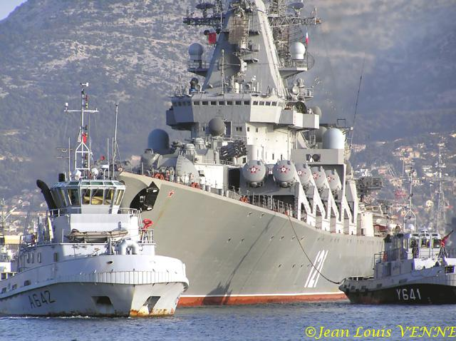 Les news en images du port de TOULON - Page 14 01d_6410