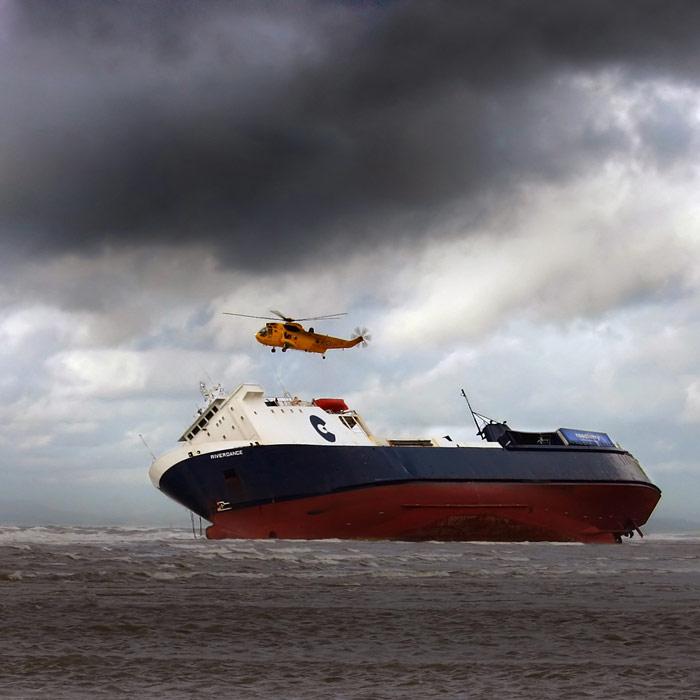 Accidents et tempêtes en mer : les news - Page 2 02_fer10