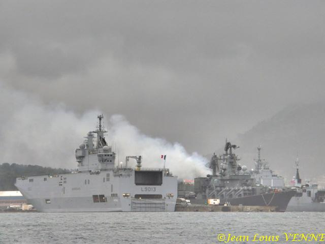 Les news en images du port de TOULON - Page 14 03a_6410