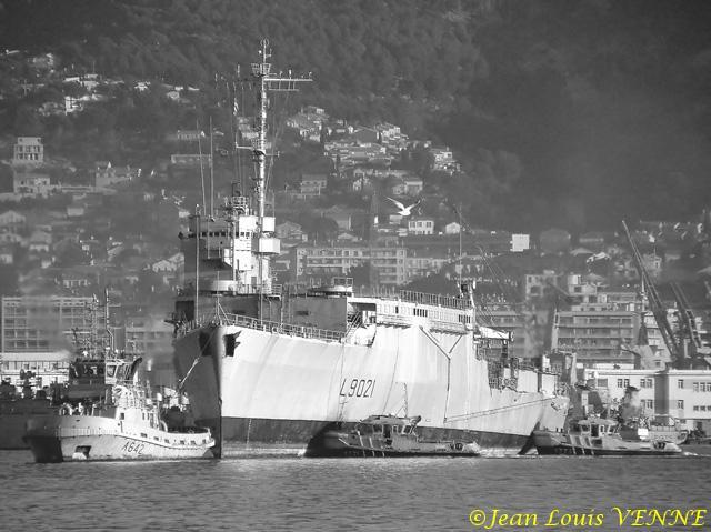 Les news en images du port de TOULON - Page 14 08a_6410