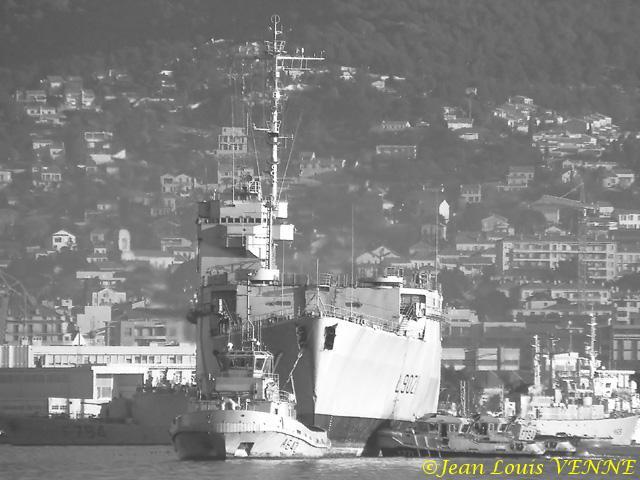Les news en images du port de TOULON - Page 14 08b_6410