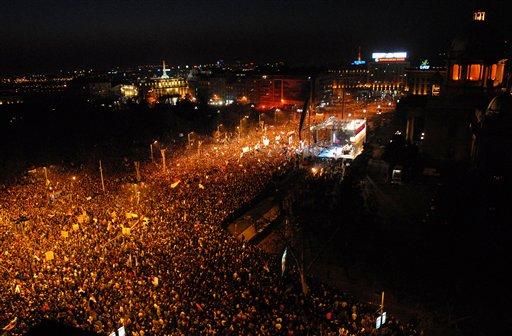 Kosovo - KFOR : les news - Page 2 33641610