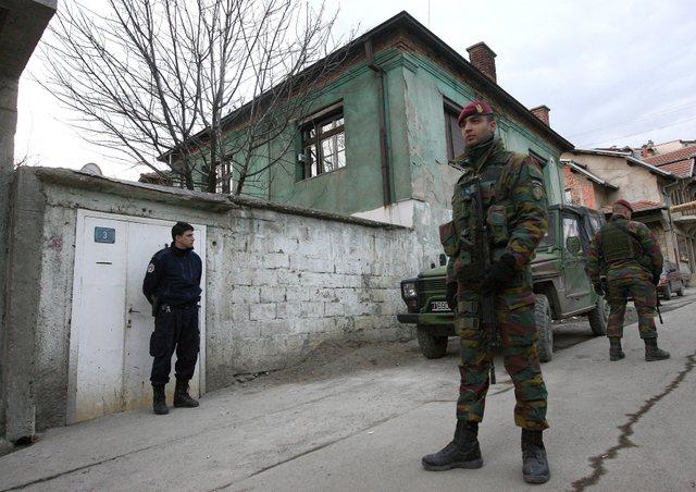 Kosovo - KFOR : les news - Page 2 5e8f9e10