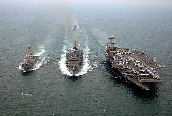 Battle Group & Strike Group Web_0814
