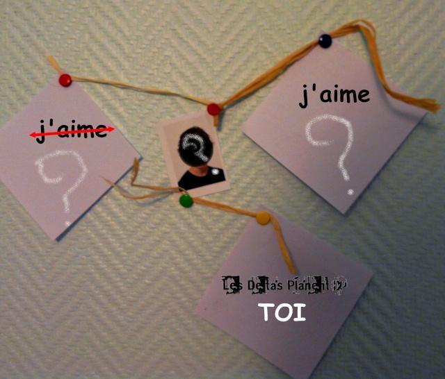 Toi Toi11