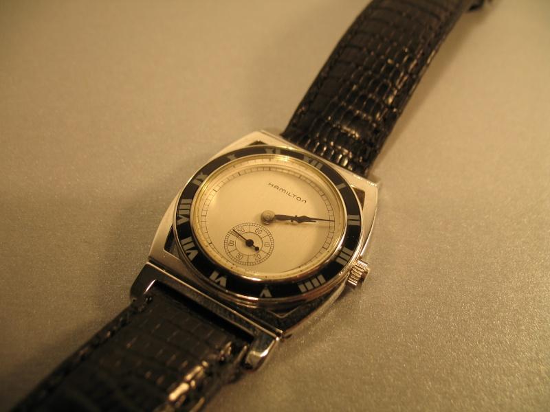 Mido - un feu de montres simples .......? - Page 3 Img_2011