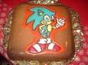 Sonic et ses accolytes Pour_l10