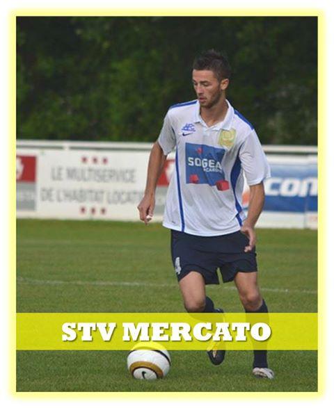 Mercato - Page 3 10451910