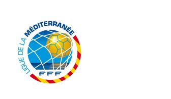 Composition des groupes championnats de Jeunes 2013/2014  134210
