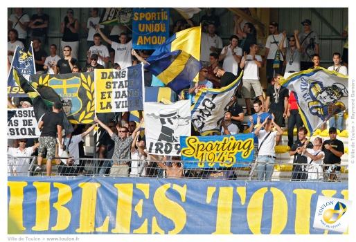 Le Sporting Toulon Var en reconquête Edb_sp10