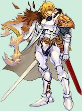 Dragon Force Me000039