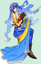 Dragon Force Me000040