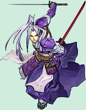 Dragon Force Me000041
