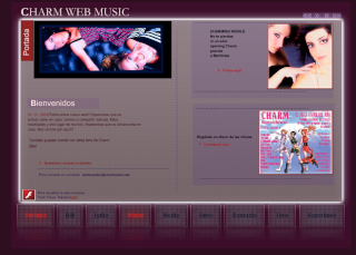 CHARM WEB MUSIC   ¡¡¡Estrenamos Web!!!!! Sin_ti10