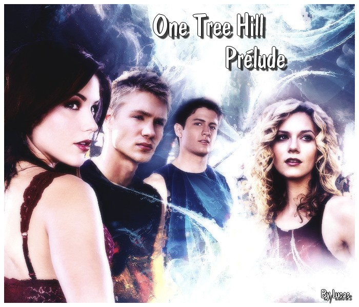 One Tree Hill - Prélude