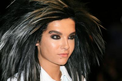 [Photos]  NRJ Music Awards 2008 12013912