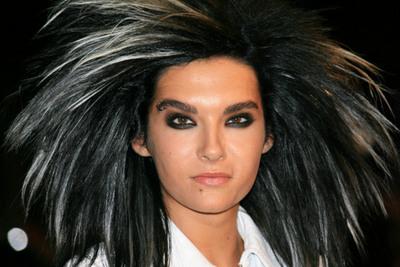 [Photos]  NRJ Music Awards 2008 12013913