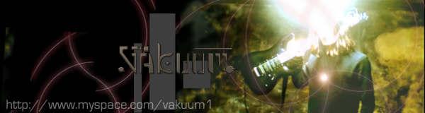 VAKUUM Banok10
