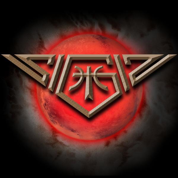 SIGIS Logo10