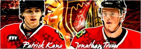 Gallerie Kane_t10