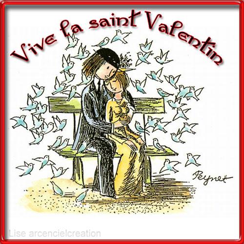 BONNE ST-VALENTN Saintv10