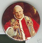 Pape Jean XXIII 5a_210