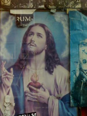 Le Royaume de Dieu… Jesusc10