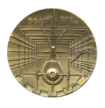 Médailles attribuées par les écoles de spécialité Dos_so10