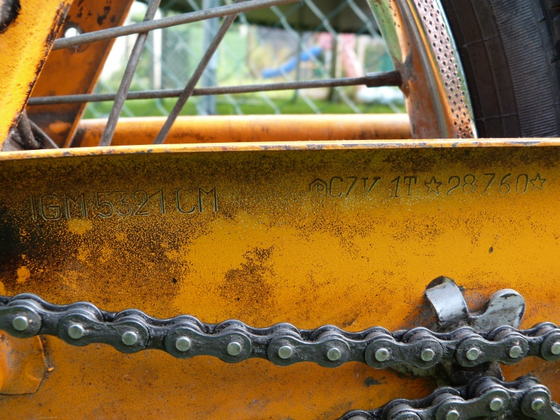 Orange mecanique - Page 2 P1030310