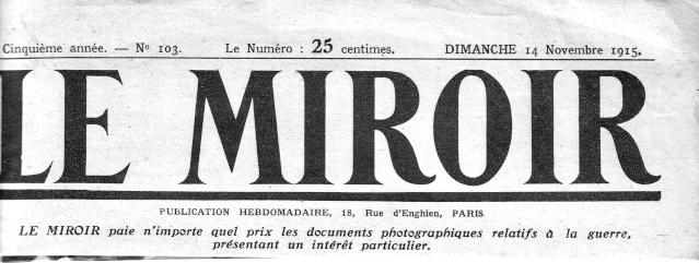 GUEPRATTE (EE) - Page 3 Le_mir10