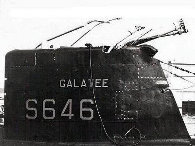 GALATÉE - Page 3 Galate10