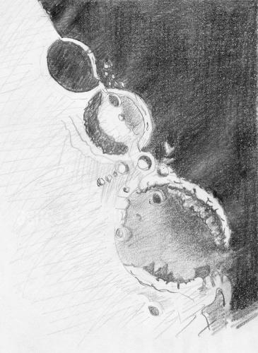 La Lune Grimal10