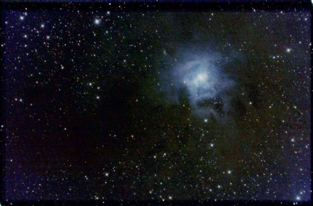 L'astrophoto des Raagso IV - Page 2 Iris_n11