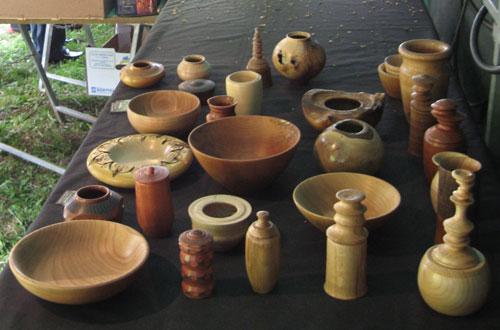 Feria en Lamas Lamas111