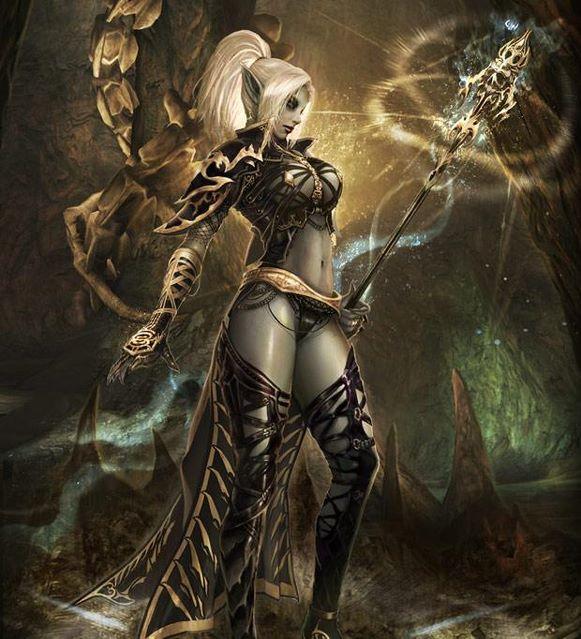 Un nouvel avatar une nouvelle signature merci :D Lineag10